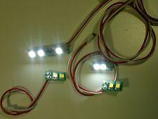 Janome MC11000 LED LIGHT SET