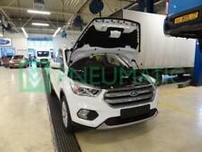 Installation kit of hood lifts dampers bonnet struts for Ford Kuga (2013- 2019)