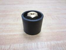 """Part PA66GF10CF10 Roller 1-3/8"""" Ball Bearing 3842516073 10166 - New No Box"""