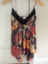 Sweet Pea By Stacie Frati Top(*made in USA)sz. S