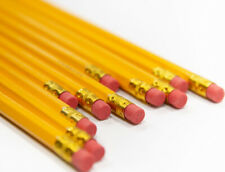 Bulk Wholesale Lot of 1,728 #2 Pencils - School Supplies