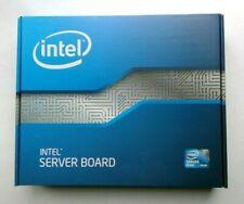 Intel S1400SP4 ATX Server Motherboard LGA 1356 DDR3 1066/1333/1600 DBS1400SP4