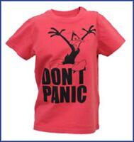 zara looney tunes t-shirt 3/4,4/5,5/6,6/7,7/8 years (TS0011)