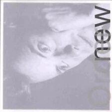 Low-Life by New Order (UK) (Vinyl, Sep-2009, Rhino/Warner Bros. (Label))