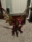 Jiangxing Metal Beast Wars Transmetals 2 Dragon Megatron