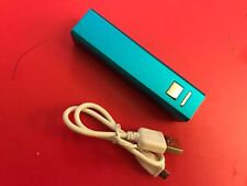 MOBILE PHONE TABLETS PDA CHARGER ACCESSORY BNWT
