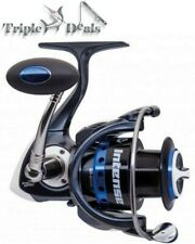 Jarvis Walker Intense Fishing Reel