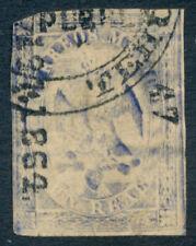 bs09 Mexico #22 t-2 1R Eagle PUE 137.1864 / Sub 47  TEHUACAN Sz 1234 Est $40-60