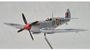 Gemini As GARAF1009 1/72 Spitfire Mk.ix , Bataille De Britain Memorial Vol