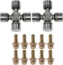 Universal Joint-Drive Shaft Repair Kit Rear Dorman 933-405