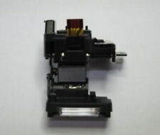 Orginal Flash Assembly Unit Repair Part For Sony DSC-HX50 HX50