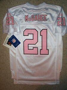 Buffalo Bills Pink Fan Jerseys for sale   eBay