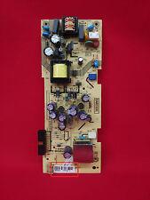 Fuente Alimentación LCD OKI / VESTEL // 17IPS16-4 // 20508484 = 20465291