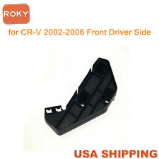 NEW BUMPER COVER SUPPORT SPACER REAR LEFT FITS 2002-2006 HONDA CR-V 71598S9A000
