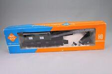 ZA1231 Roco Wagon Ho 4316 Porte grue longueur 145 mm