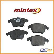 Front Land Rover LR2 Volvo S80 V70 XC70 Brake Pad Set Mintex D81306MTX / MDB2860