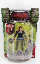 2007 THE CHRONICLES OF NARNIA PRINCE CASPIAN FINAL BATTLE BRAND NEW