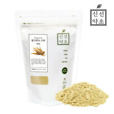 300g Pure Finger Root Powder Tea Dietary Supplement Herb Botanical Health MJ