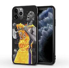 Kobe Bryant Phone Case iPhone 11