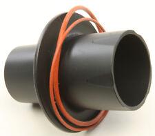 TBR P1-X POWERTIP (BLACK) 005-P1-XK
