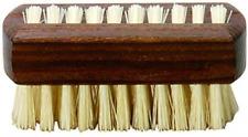 Gerson 5631Nail Brush
