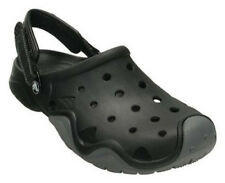 Chaussures Crocs pour homme pointure 40