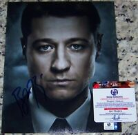 $75 BLOWOUT SALE! Ben McKenzie Signed Autographed 8x10 Photo GA GV GAI COA*