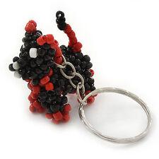 Glass Costume Handbag Jewellery and Mobile Charms