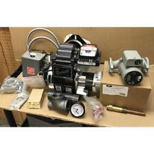 Beckett Twz 065wc 131065btt 80 000 Btu Afg Series Oil Burner Accessory Kit