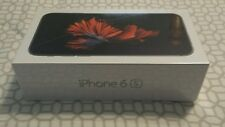 Apple Iphone 6S 32gb - Space Gray - Verizon Brand New Sealed