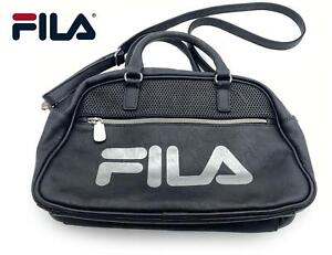 Fila Crossbody/Mini Bag