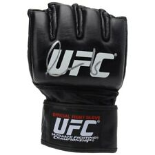 CONOR McGREGOR Autographed Official UFC Fight Model Single Glove FANATICS