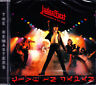 JUDAS PRIEST unleashed in the east + 4 bonus tr. Remastered CD NEU OVP/Sealed