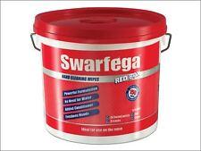 Swarfega - Red Box Heavy-Duty Trade Hand Wipes (150) - SRB150W