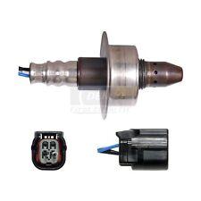 1 New Denso OE Exact Fit Air Fuel / Oxygen Sensor 234-9119