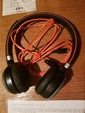 Jabra Evolve 65 On the Ear Bluetooth Wireless Headse