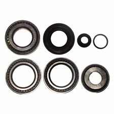 Differential Bearing Kit ATC PRO KING 763B004A