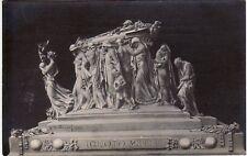 7781) WW1, IGNOTO MILITI, ILLUSTRATORE MASTROIANNI,
