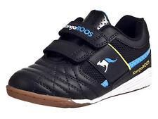 KangaROOS Schuhe für Jungen aus Synthetik