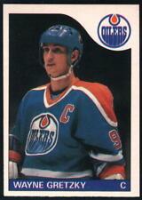 1985-86 O-Pee-Chee Hockey - Pick A Card - Cards 1-132