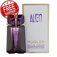 Thierry Mugler Alien EDP Eau De Parfum Spray Refillable 60ml