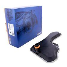 VAICO Hydraulikfilter Automatikgetriebe 2263.33 Citroen C3 I FC Peugeot 206 CC