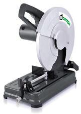 Troncatrice ferro a disco veloce materiali ferrosi TRMA355