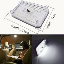 12V 36 LED Leselicht Dachlicht  Innenbeleuchtung Trunk Auto Licht
