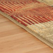 Oriental Weavers Florenza Rug Runner Machine Woven Comtemporary Polypropylene 560 X 120 X 180 Cm