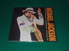 Michael Jackson i'm real the bad tour live in Yokohama