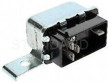 Standard Motor Products RY189 Compressor Clutch Cut-Out Relay