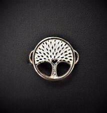 LeStage Convertible Bracelet Clasp - Tree of Life