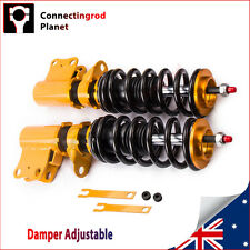 24Ways Front Coilover for Holden Commodore VT VX VY VZ 97-06 Statesman Coilovers
