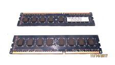PC Nanya Computer Memory Ram 2 GB Lot of 2